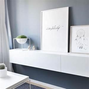 Ikea Wohnzimmer Ideen : 115 besten ikea besta bilder auf pinterest innenarchitektur wohnzimmer ideen und haus wohnzimmer ~ Watch28wear.com Haus und Dekorationen