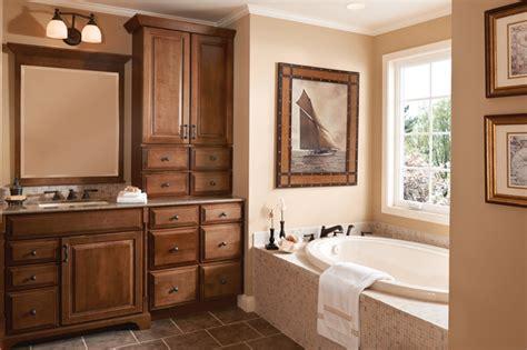 Kraftmaid Bathroom Cabinets by Kraftmaid Cabinets For Bath Bathroom Kraftmaid Marquette