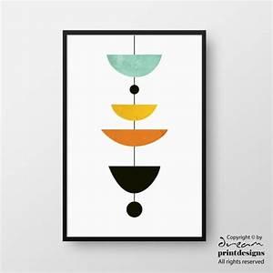 Best 25+ Mid century art ideas on Pinterest
