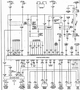 Get 1994 Dodge Ram Wiring Diagram Sample