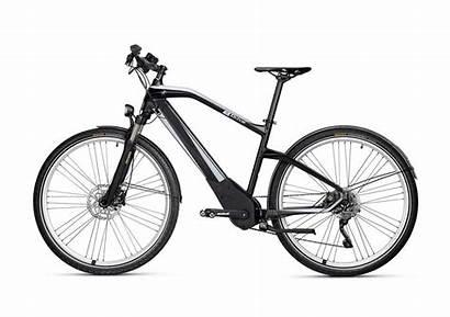Bmw Bike Hybrid Active Cruise Ebike Range