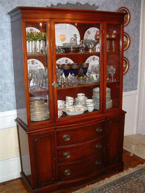 Duncan Phyfe China Cabinet 1940 by 13 Best Images About Duncan Phyfe Furniture On
