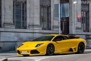 Lamborghini Murciélago - Wikipedia  Lamborghini