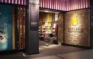 Nature Et Decouverte Fontaine : magasin montparnasse nature d couvertes ~ Melissatoandfro.com Idées de Décoration