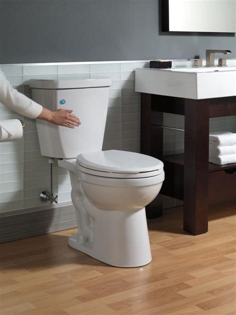 Bathroom Electronic Gadgets by 10 High Tech Gadgets To Get For Your Bathroom Favs For
