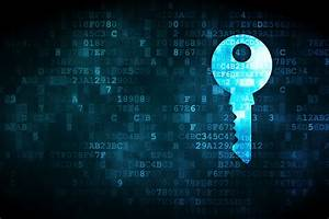 Pushing For Online Privacy Protection  U2013 A Look At Zenmate