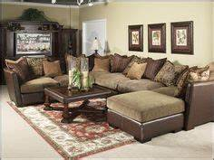 Pinterest o the worlds catalog of ideas for Ideas to separate a sectional sofa