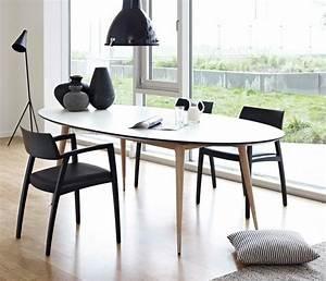 Moderne Stühle Esszimmer : 48 moderne st hle esszimmer auch im essbereich wird der sitzkomfort gro geschrieben ~ Markanthonyermac.com Haus und Dekorationen