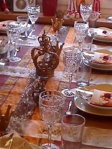 Raffinierte Vorspeisen Für Ein Perfektes Dinner : deko 39 tischdeko perfektes dinner 39 my home is my castle zimmerschau ~ Buech-reservation.com Haus und Dekorationen