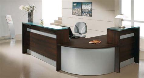 bureau d accueil des doctorants banque d 39 accueil design