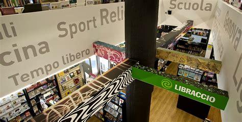 libreria libraccio genova il nuovo libraccio in centro tra libri usati e