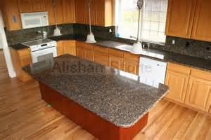 kitchen top ideas kitchen kitchen countertops ideas kitchen countertops quartz best kitchen countertops