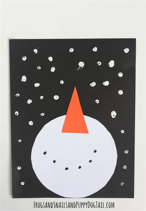 snowman craft for fspdt 624   snowman and snow craft for kids 708x1024