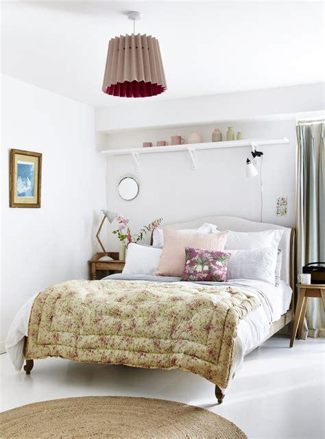 tagesdecke schlafzimmer das perfekte schlafzimmer schlafzimmer richtig planen