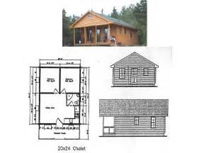 chalet plans floor plans cedar log chalet units 1 9 inclusive