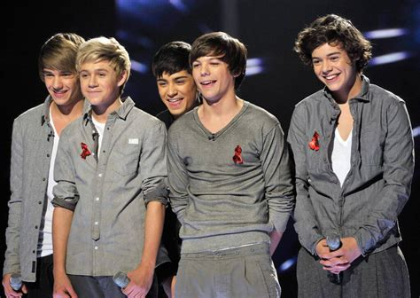 direction factor 1d song 1st harry niall styles horan fanpop semi final which clip reunion zayn dropped tbt almost star
