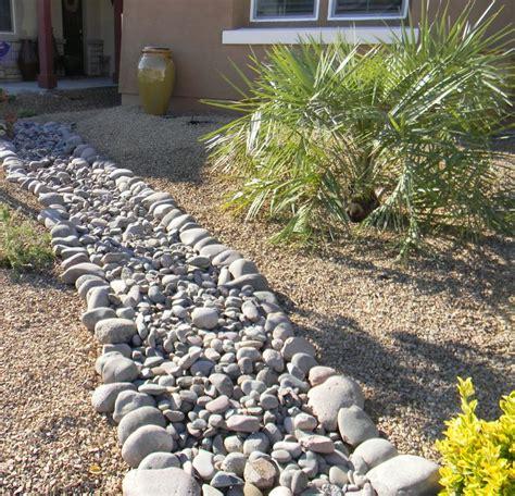 pin  earth stone rock  arizona river rock landscaping  rocks paver fire pit gravel