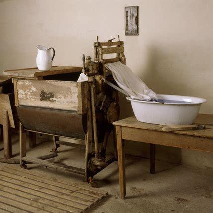 thor washing machine   laundry berrington hall