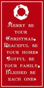 happy wishes quotes and greetings quotes family net guide to family