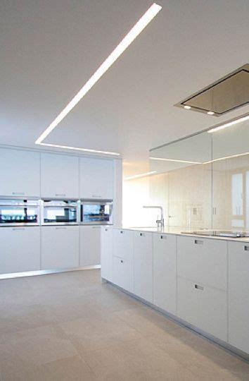 Led Streifen Decke by Recessed Ceiling Light Duplex By Lluesma