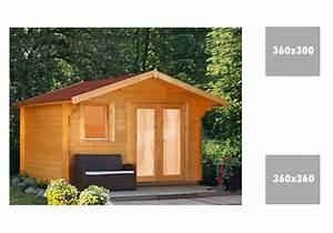 Gartenhaus Mit Fenster : gartenhaus wolff oslo 34 modern holz gartenhaus mit fenster doppelt r holz angebot ~ Whattoseeinmadrid.com Haus und Dekorationen