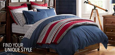 Navy And Pink Bedding by Bedding Best Images Collections Hd For Gadget