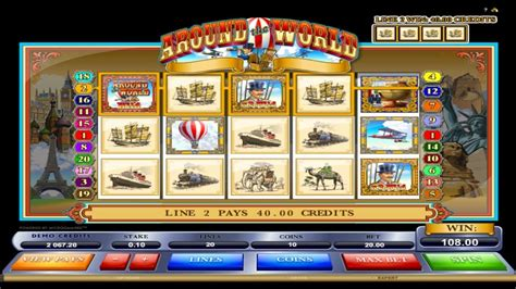 Casino Games Online  Online Casino Games Guide Our