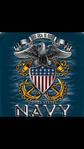 11 best navy seal logo images on Pinterest   Special ...