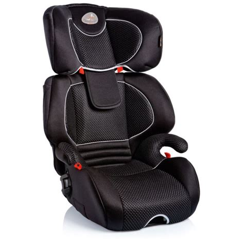 siege auto isofix groupe 1 2 3 siege auto isofix groupe 2 3 images