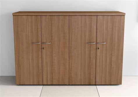 armoire bureau bois gamme armoires bois pour bureau direction ub