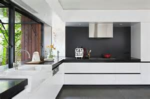 kitchen wall covering ideas attractive kitchen wall panels room decorating ideas home decorating ideas
