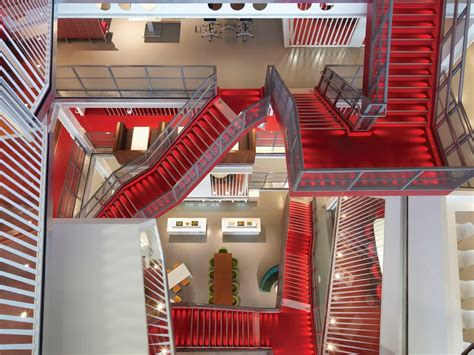 Nora Rubber Flooring Australia by Nora Stairtreads Your One Stair Solution