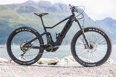 fahrrad neuheiten 2017 e bike neuheiten 2017 der 220 berblick bei elektrobike e bike mtb bike mtb und bicycle