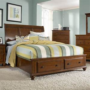 Where to buy bedroom furniture on best place cheap sets for Raymour and flanigan bedroom furniture