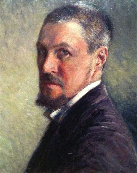 Filecaillebotte Autoportrait 1889jpg