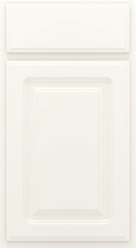 white thermofoil kitchen cabinet doors cara thermofoil cabinet doors homecrest cabinetry 1875