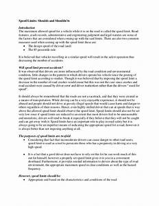 Business Management Essays Against Euthanasia Essay Titles General Paper Essay also Essay On Pollution In English Against Euthanasia Essay Cheap Dissertation Writers Websites Reasons  Christmas Essay In English