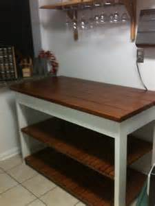kitchen island peninsula kitchen island or peninsula do it yourself home projects from white