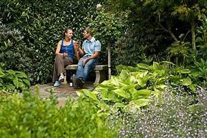 Beet Im Garten : sitzpl tze im garten 1 ~ Lizthompson.info Haus und Dekorationen
