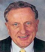 Bob Johnson (ice hockey, born 1931) - Wikipedia