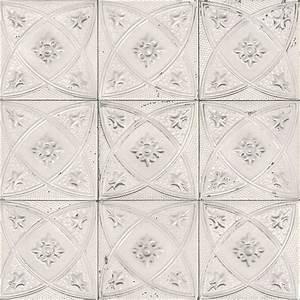 Tapete Auf Fliesen : gemustert fliesen tapete keramik marmor tropics ~ Michelbontemps.com Haus und Dekorationen