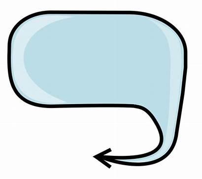 Bubble Clipart Cliparts Truth Clip Transparent Categories