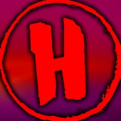 xhalted youtube