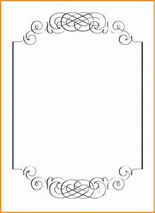 invitation template for google docs images invitation With wedding invitations google docs