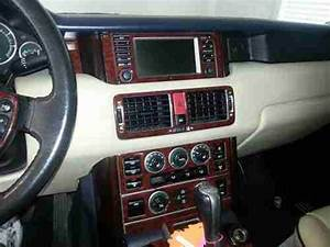 Find Used 2004 Range Rover Hse On 26s In Jacksonville  North Carolina  United States  For Us
