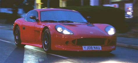 street legal ginetta g50 enters production