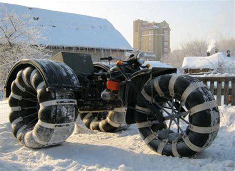Колеса низкого давления из колес газонов