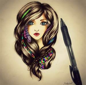 Colour-me-creative