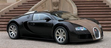 Bugatti Veyron Fbg Par Hermes For Sale Uk, Price And Specs