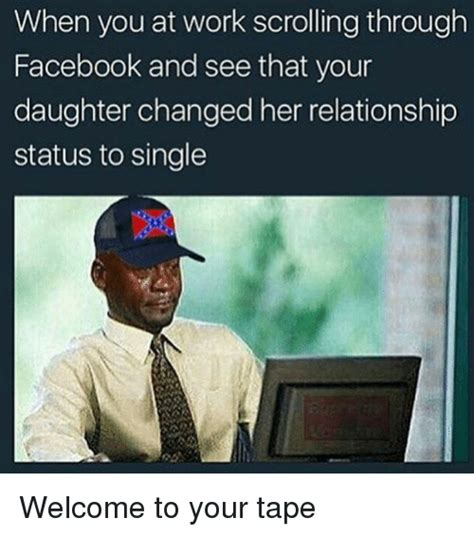 Facebook Relationship Memes - relationship memes facebook www pixshark com images galleries with a bite